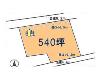加曽利町 JR総武本線[千葉駅]の売事務所物件の詳細はこちら