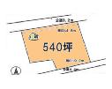 千葉市若葉区 JR総武本線千葉駅の売事務所画像(1)を拡大表示