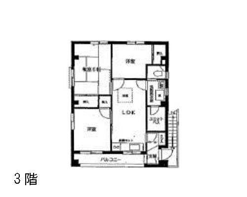 横浜市南区 ブルーライン吉野町駅の売ビル画像(3)