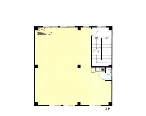 藤沢市 小田急江ノ島線湘南台駅の売倉庫画像(2)