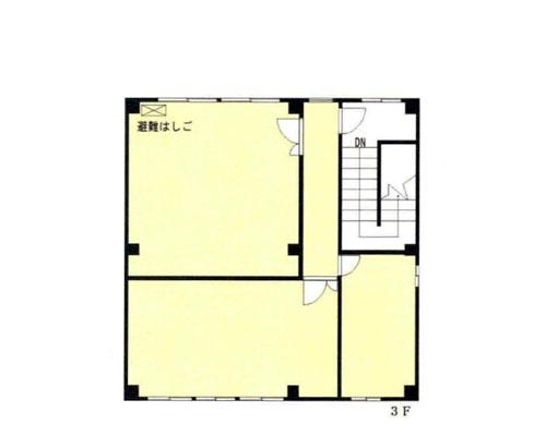 藤沢市 小田急江ノ島線湘南台駅の売倉庫画像(3)