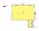相模原市中央区 JR相模線南橋本駅の売工場・売倉庫画像(1)を拡大表示