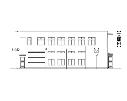 相模原市中央区 JR相模線南橋本駅の売工場・売倉庫画像(3)を拡大表示