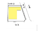 相模原市中央区 JR相模線南橋本駅の売工場・売倉庫画像(4)を拡大表示