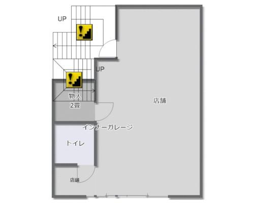 藤沢市 小田急江ノ島線湘南台駅の売ビル画像(1)