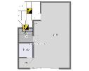 藤沢市 小田急江ノ島線湘南台駅の売ビル画像(1)を拡大表示