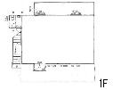 相模原市中央区 JR横浜線淵野辺駅の売倉庫画像(1)を拡大表示