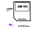 相模原市中央区 JR横浜線淵野辺駅の売倉庫画像(3)を拡大表示