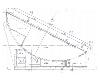 広瀬東 西武新宿線[狭山市駅]の売ビル物件の詳細はこちら