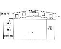 上尾市 JR高崎線上尾駅の売工場画像(1)を拡大表示