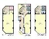 港区 JR山手線浜松町駅の売ビル画像(1)を拡大表示