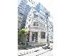 港区 JR山手線浜松町駅の売ビル画像(4)を拡大表示
