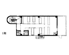 小山 東急目黒線[武蔵小山駅]の売ビル物件の詳細はこちら