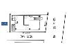 台東区 JR山手線御徒町駅の売ビル画像(1)を拡大表示