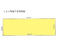 入谷 日暮里・舎人ライナー[舎人公園駅]の売工場物件の詳細はこちら