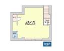 大田区 東急池上線長原駅の売ビル画像(1)を拡大表示