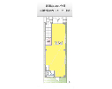 港区 JR山手線新橋駅の売ビル画像(1)を拡大表示