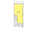 港区 JR山手線新橋駅の売ビル画像(3)を拡大表示