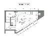 芝 都営三田線[三田駅]の売ビル物件の詳細はこちら