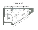 港区 都営三田線三田駅の売ビル画像(1)を拡大表示