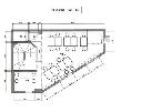 港区 都営三田線三田駅の売ビル画像(2)を拡大表示