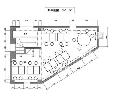 港区 都営三田線三田駅の売ビル画像(3)を拡大表示