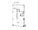 立川市 JR中央本線立川駅の売ビル画像(4)を拡大表示