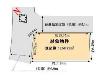 押立 JR南武線[矢野口駅]の売ビル物件の詳細はこちら