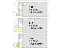 稲城市 JR南武線矢野口駅の売ビル画像(2)を拡大表示