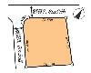 春日 京成千葉線[西登戸駅]の売事業用地物件の詳細はこちら