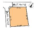 千葉市中央区 京成千葉線西登戸駅の売事業用地画像(1)を拡大表示