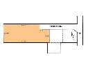 船橋市 新京成電鉄新京成線二和向台駅の売事業用地画像(1)を拡大表示