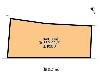 木 北総鉄道北総線[白井駅]の売事業用地物件の詳細はこちら