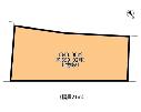白井市 北総鉄道北総線白井駅の売事業用地画像(1)を拡大表示