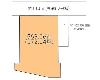 平塚市 小田急小田原線東海大学前駅の売事業用地画像(1)を拡大表示
