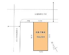 横山 JR相模線[上溝駅]の売事業用地物件の詳細はこちら