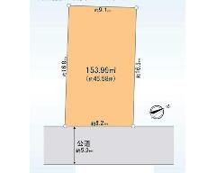 旭町 小田急小田原線[本厚木駅]の売事業用地物件の詳細はこちら