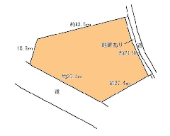 南矢名 小田急小田原線[東海大学前駅]の売事業用地物件の詳細はこちら