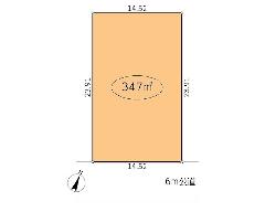遠藤 小田急江ノ島線[湘南台駅]の売事業用地物件の詳細はこちら