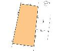 茅ヶ崎市 JR東海道本線辻堂駅の売事業用地画像(1)を拡大表示