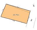 伊勢原市 小田急小田原線伊勢原駅の売事業用地画像(1)を拡大表示