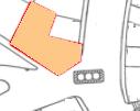 横浜市中区 JR京浜東北線山手駅の売事業用地画像(1)を拡大表示