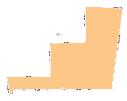 横浜市都筑区 JR横浜線鴨居駅の売事業用地画像(1)を拡大表示