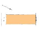 相模原市南区 小田急小田原線小田急相模原駅の売事業用地画像(1)を拡大表示
