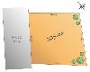 平戸町 JR横須賀線[東戸塚駅]の売事業用地物件の詳細はこちら