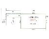 六角橋 東急東横線[白楽駅]の売事業用地物件の詳細はこちら