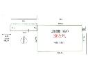 横浜市神奈川区 東急東横線白楽駅の売事業用地画像(1)を拡大表示