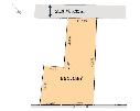 川崎市川崎区 JR南武線(浜川崎支線)浜川崎駅の売事業用地画像(1)を拡大表示