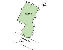 平塚市 JR東海道本線平塚駅の売事業用地画像(1)を拡大表示