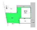 藤沢市 小田急江ノ島線長後駅の売事業用地画像(1)を拡大表示